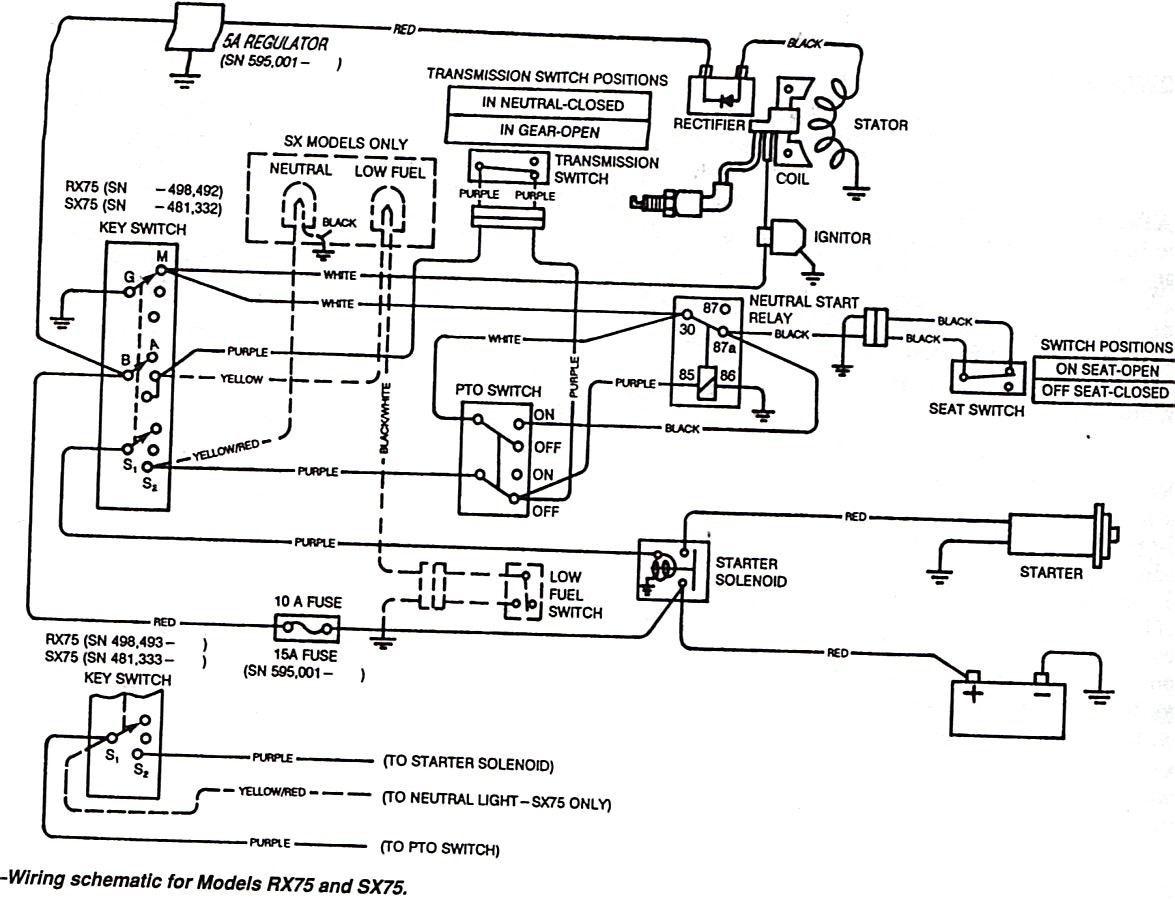ML_6178] Jd 312 Wiring Diagram Download DiagramRmine Bdel Norab Numap Mohammedshrine Librar Wiring 101