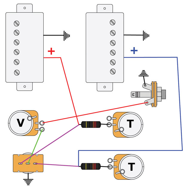 [DIAGRAM_3US]  XW_9535] Besides Santana Prs Guitar Wiring Diagram On Early Les Paul Wiring  Wiring Diagram | Custom Electric Guitar Wiring Diagrams |  | Cajos Wigeg Mohammedshrine Librar Wiring 101