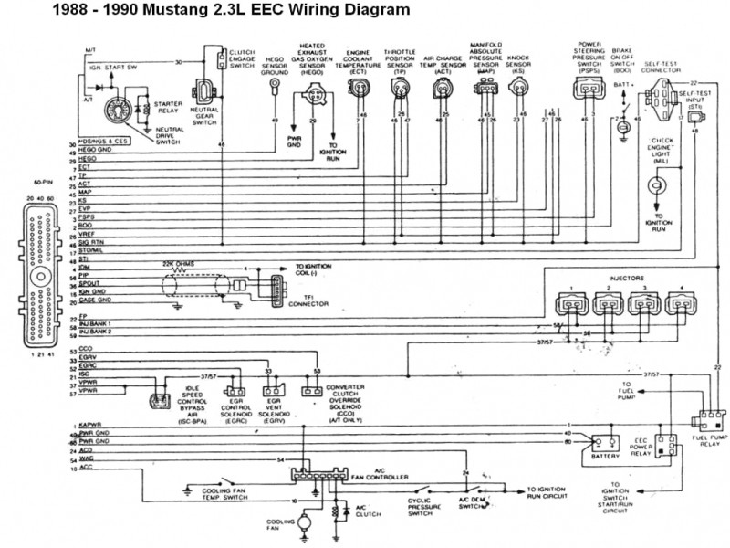 td4488 scissor lift wiring diagram on upright scissor lift