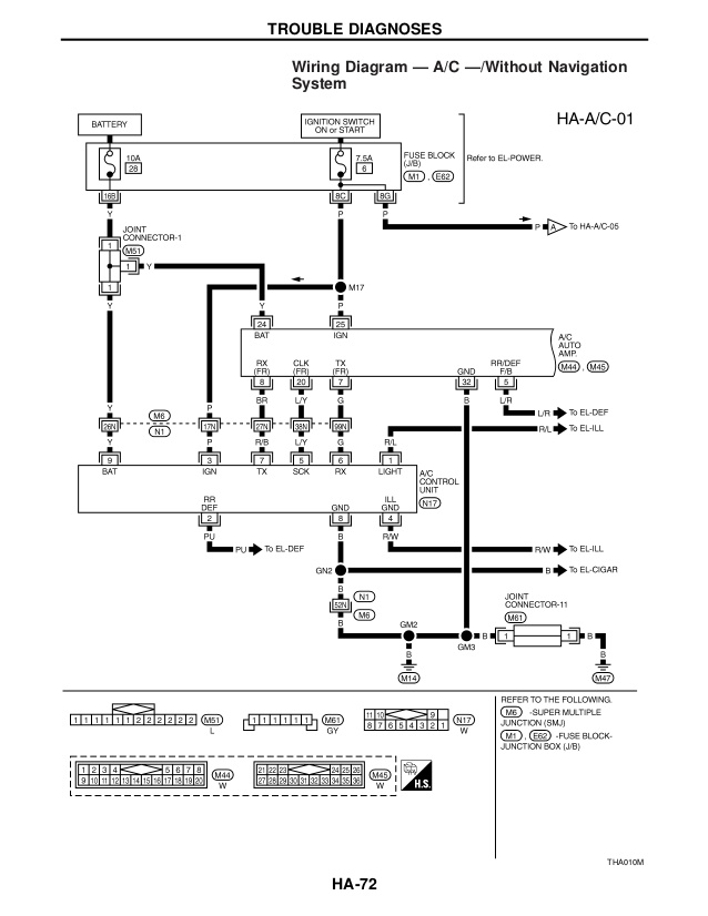 [DIAGRAM_38IU]  LG_3873] 1994 Infiniti Q45 Wiring Diagram Free Diagram | Wiring Diagram Infiniti Q45 |  | Kargi Eatte Hisre Hendil Mohammedshrine Librar Wiring 101