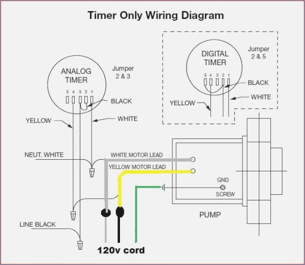 taco controls wiring fr 1045  taco aquastat wiring download diagram  taco aquastat wiring download diagram