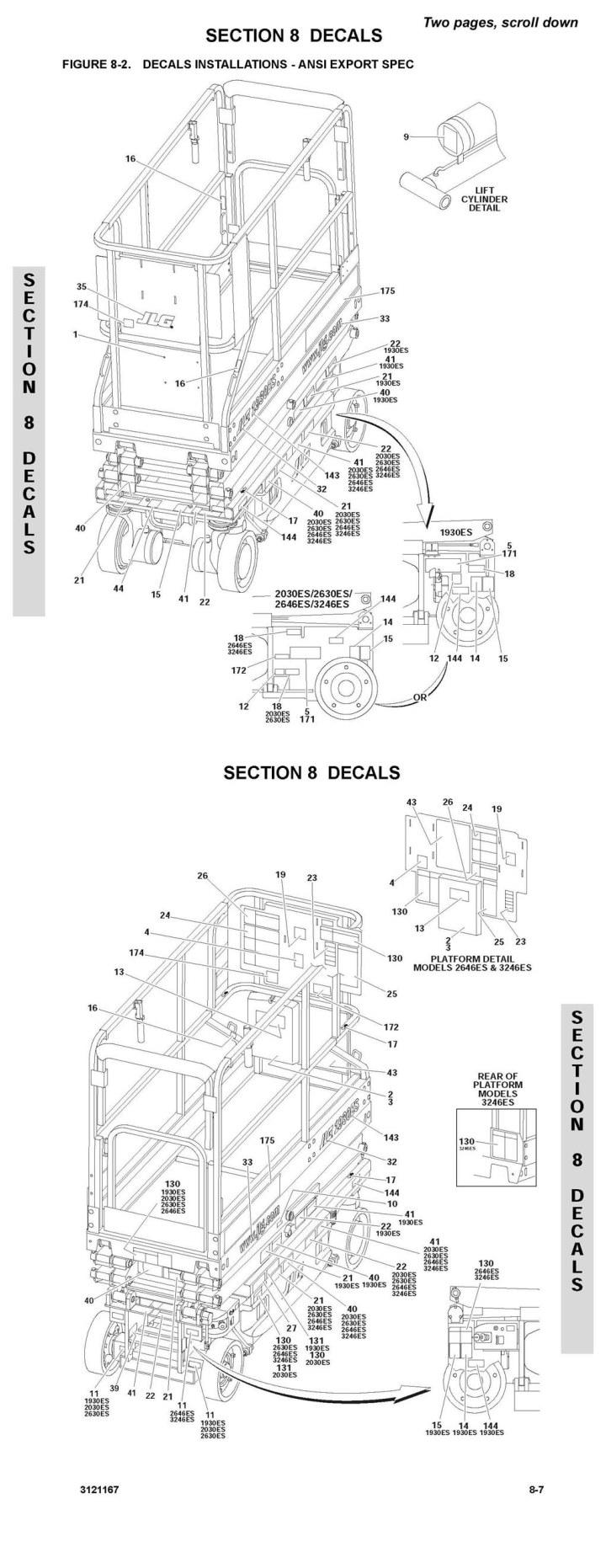 Genie Scissor Lift Wiring Diagram Club Car Ds 36 Volt Wiring Diagram -  diagramford.terukie.mastershop24.deBegeboy Schematics Wiring Diagram