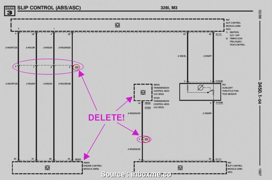 Kn 5321 Engine Starter Diagram Engine Free Engine Image For User Manual Download Diagram