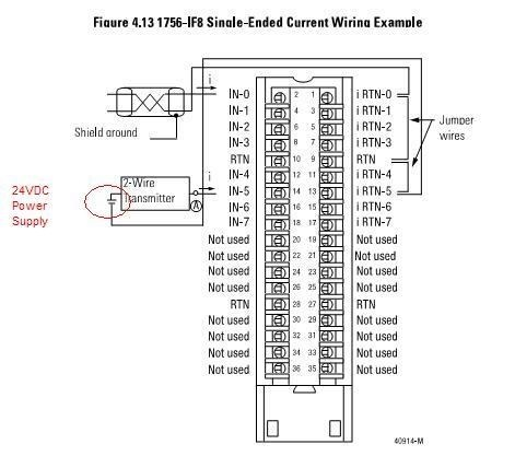 1756 If6I Wiring Diagram from static-cdn.imageservice.cloud