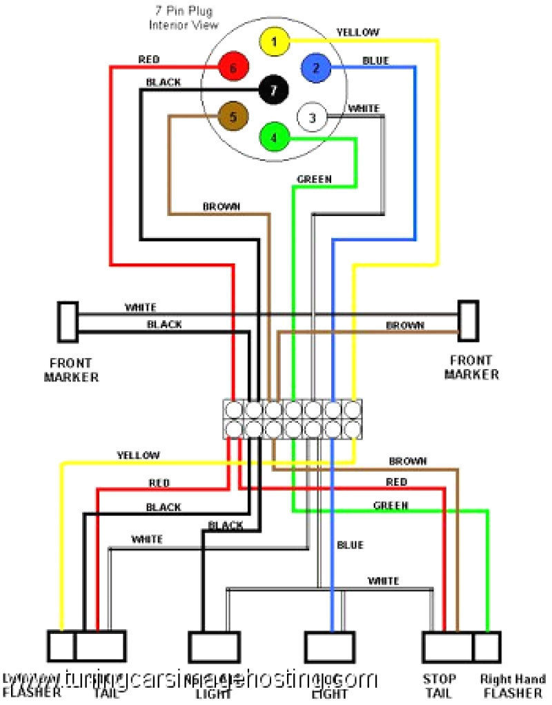 Nissan Titan Tail Light Wiring Diagram - wiring diagram power-tech -  power-tech.vaiatempo.it | 2007 Nissan Titan Rear Light Wiring Diagram |  | vaiatempo.it
