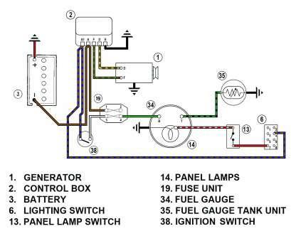 Monarch Hydraulics Wiring Diagram Ezgo Marathon Wiring Diagram 36 Volt Begeboy Wiring Diagram Source