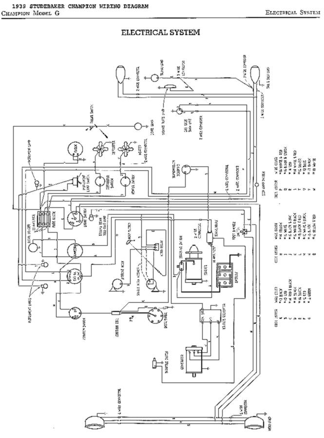 pajero central locking wiring diagram 44kprb champion wiring diagram wiring diagrams blog  44kprb champion wiring diagram wiring
