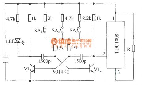 mini rc helicopter wiring diagram xx 5244  rc helicopter circuit diagram on infrared remote control  xx 5244  rc helicopter circuit diagram