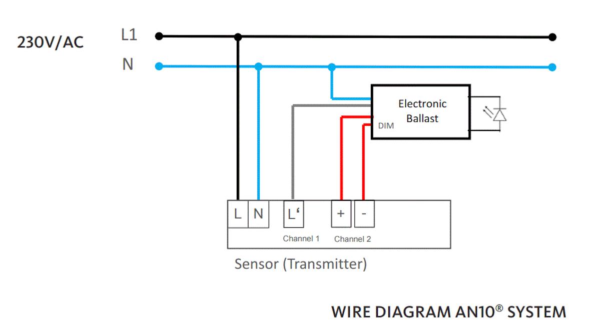 VD_8914] Wiring 2 Pir Sensors Diagram Schematic WiringSwas Chro Knie Xtern Ehir Nekout Expe Nnigh Benkeme Mohammedshrine Librar  Wiring 101