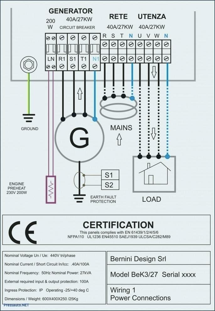 Myers Grinder Pump Wiring Diagram -Vw Polo Fuse Box 2003   Begeboy Wiring  Diagram Source   Myers Grinder Pump Wiring Diagram      Begeboy Wiring Diagram Source