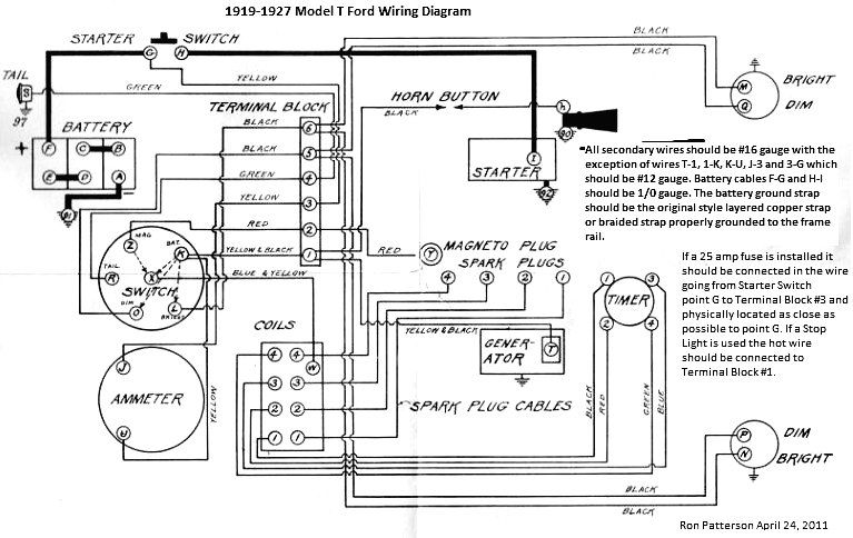 true t 72f wiring diagram - dish network 1000 antenna wiring diagram for wiring  diagram schematics  wiring diagram schematics