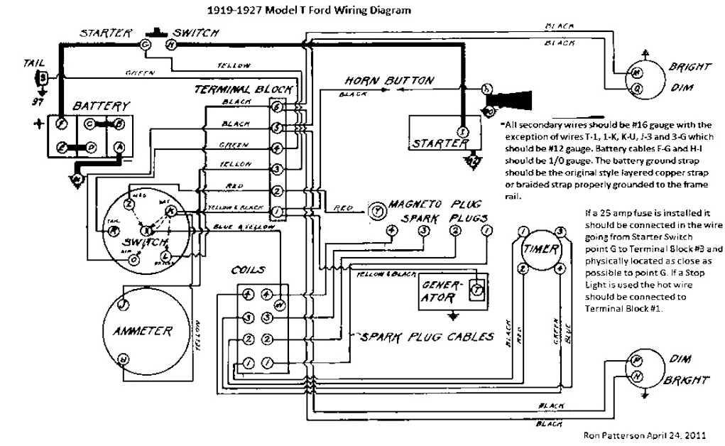 SC_1392] Gdm True Refrigerator Parts Diagram Free Download Wiring Diagram  Schematic Wiring | True Cooler Wiring Diagrams |  | Hison Cosm Vira Effl Cajos Vira Mohammedshrine Librar Wiring 101