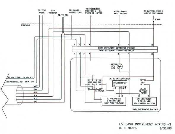 Eaton Lighting Contactor Wiring Diagram C320mh2wao - Radio Wiring Diagram  For 1995 Jetta Glx - schematics-source.wiringdol.jeanjaures37.frWiring Diagram Resource