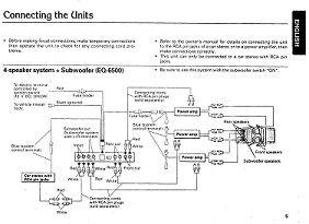 [DIAGRAM_4PO]  MN_8043] Pioneer Eq 6500 Wiring Diagram Free Diagram   Wiring Diagram Pioneer Eq 4500      Knie Rdona Benol Eatte Mohammedshrine Librar Wiring 101