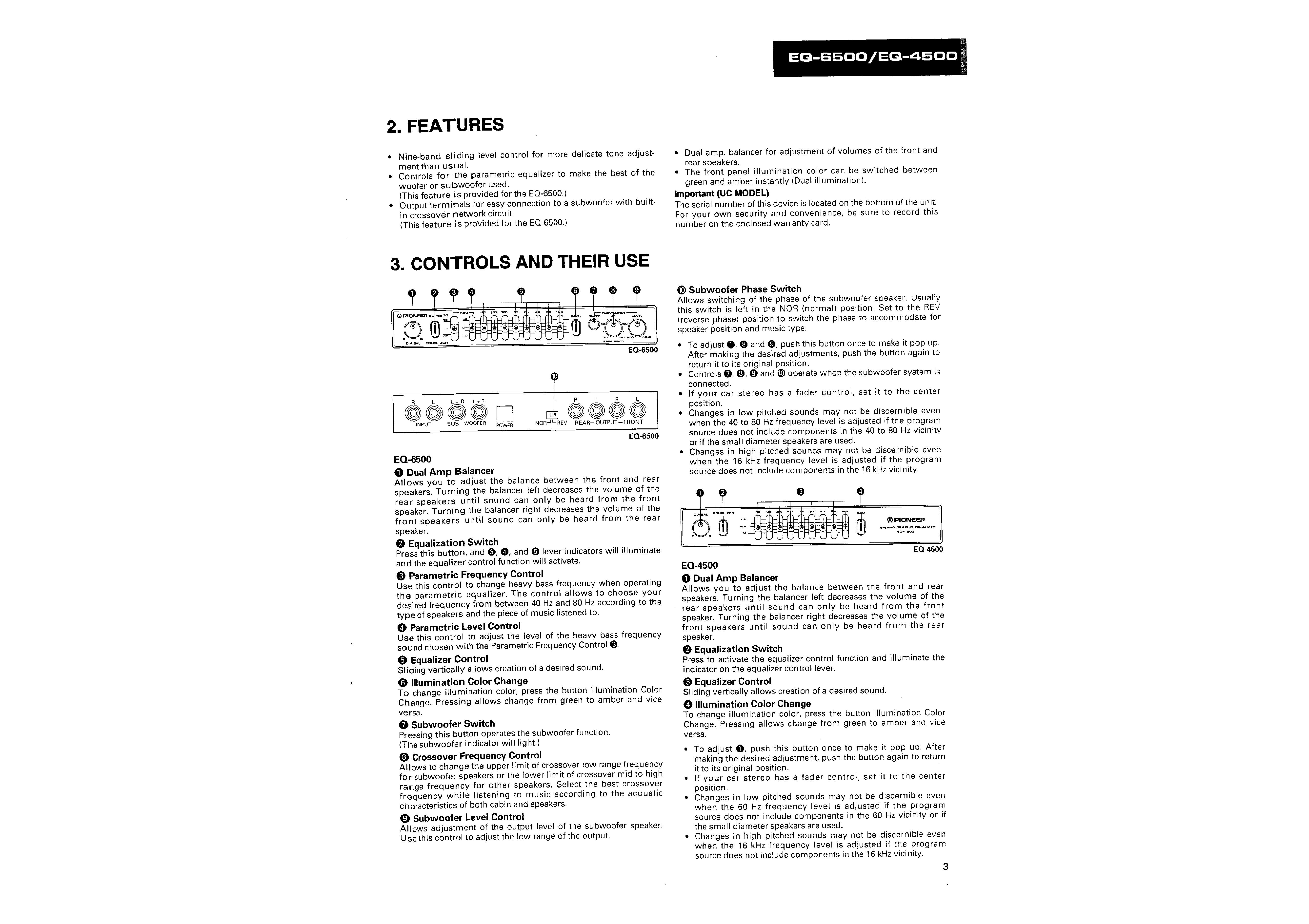 [DIAGRAM_38DE]  MN_8043] Pioneer Eq 6500 Wiring Diagram Free Diagram   Wiring Diagram Pioneer Eq 4500      Knie Rdona Benol Eatte Mohammedshrine Librar Wiring 101