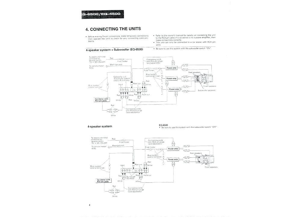 [WQZT_9871]  MN_8043] Pioneer Eq 6500 Wiring Diagram Free Diagram   Wiring Diagram Pioneer Eq 4500      Knie Rdona Benol Eatte Mohammedshrine Librar Wiring 101