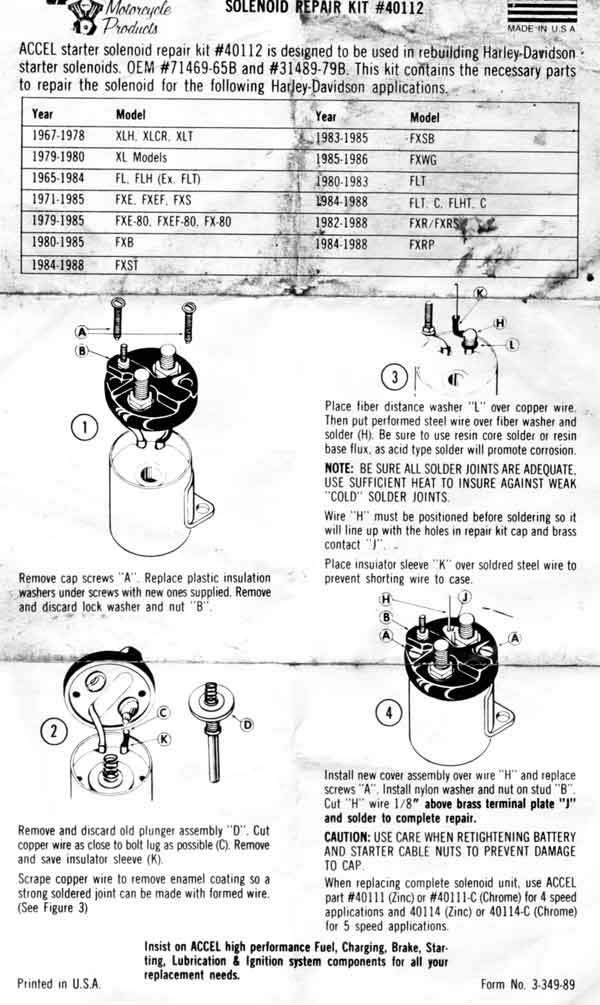 XE_2926] 1973 Shovelhead Wiring Diagram Download DiagramKicep Istic Amenti Epsy Pead Favo Scoba Mohammedshrine Librar Wiring 101