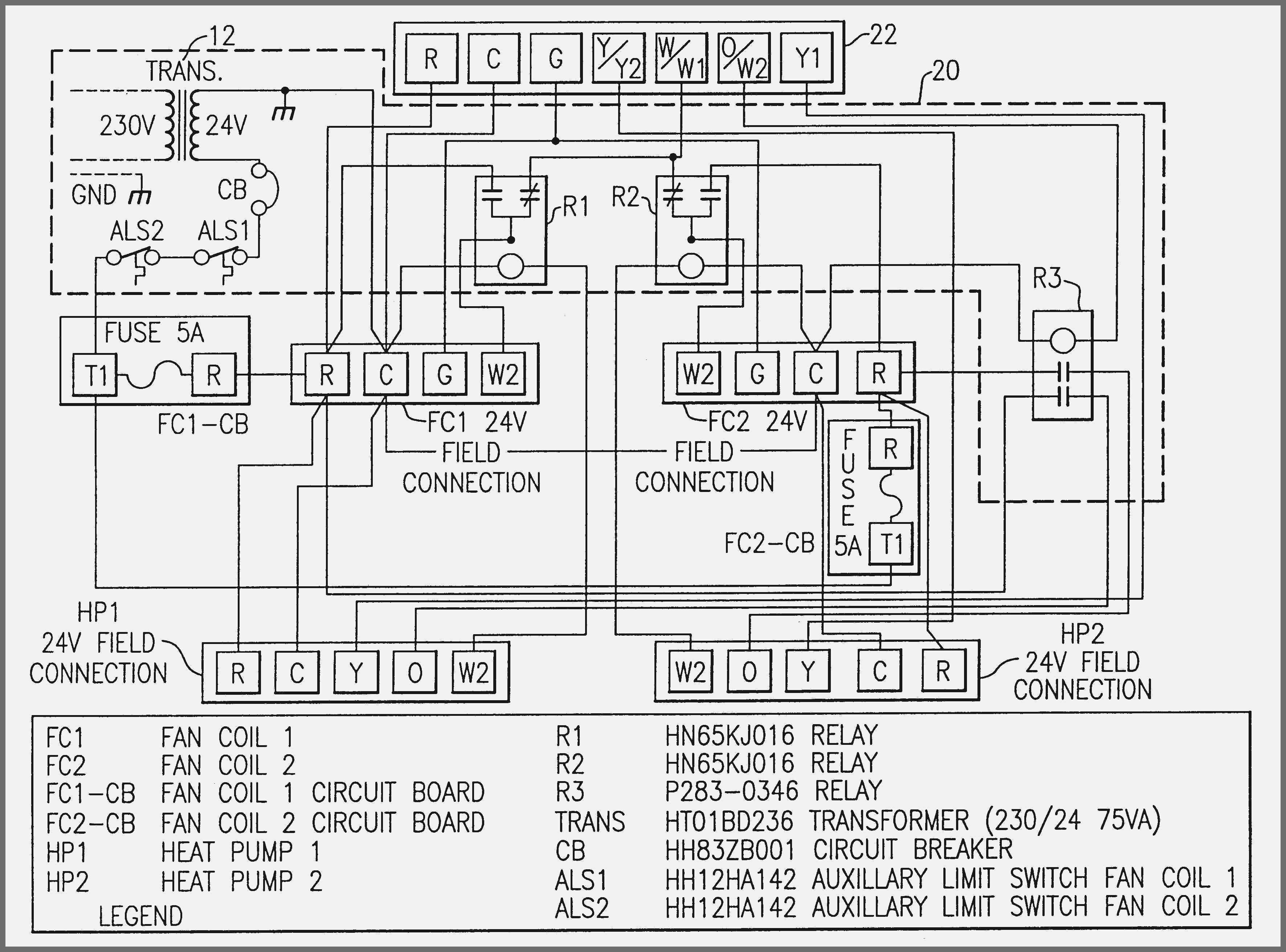 MF_6778] Wiring Diagram For Heat Tape Free DiagramCaba Bepta Drosi Wigeg Mohammedshrine Librar Wiring 101