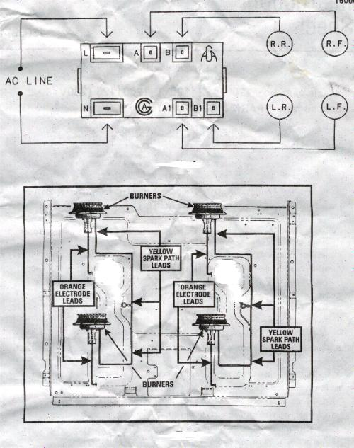 aa_9087] with roper electric stove wiring diagram moreover tappan ...  cosm sapebe mohammedshrine librar wiring 101