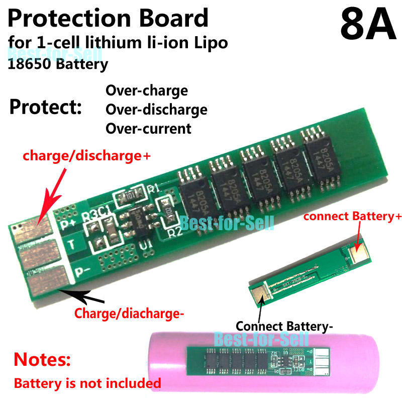 Awe Inspiring Batteries How Over Discharge Protection Function Works On This Wiring Cloud Licukosporaidewilluminateatxorg