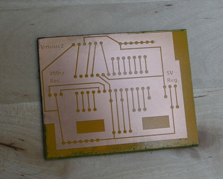 Sensational Printed Circuit Boards Pcb Using The Laser Cutter 5 Steps Wiring Cloud Picalendutblikvittorg