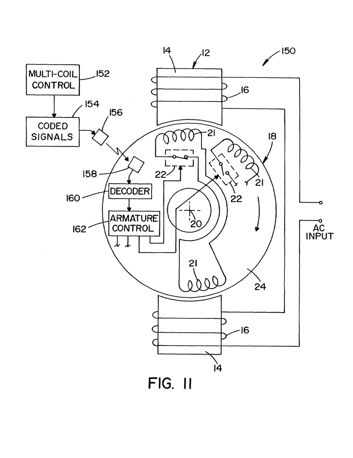 mr3130 table fan circuit schematic wiring