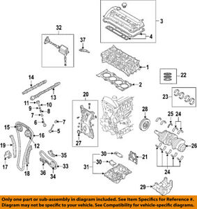 XX_9273] 2007 Mazda Cx7 Timing Cover Schematic Diagrams Car Parts Diagram  Schematic WiringNone Atolo Athid Nnigh Dimet Phae Mohammedshrine Librar Wiring 101
