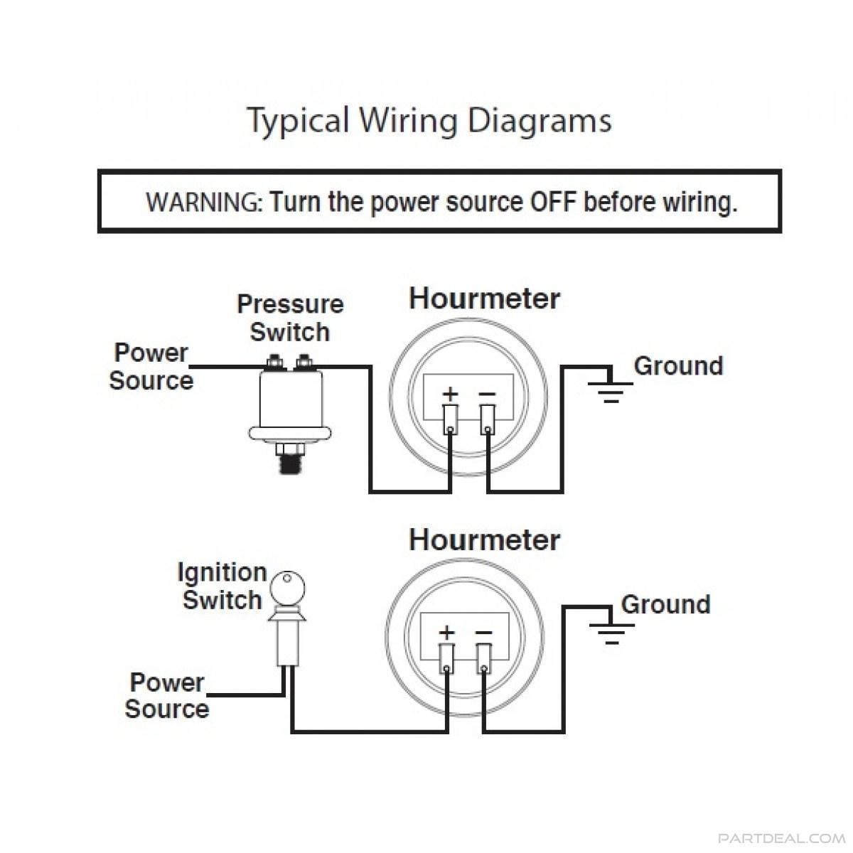 boat tachometer wiring diagram free picture schematic vdo tachometer with hour meter wiring diagram wiring diagram data  vdo tachometer with hour meter wiring