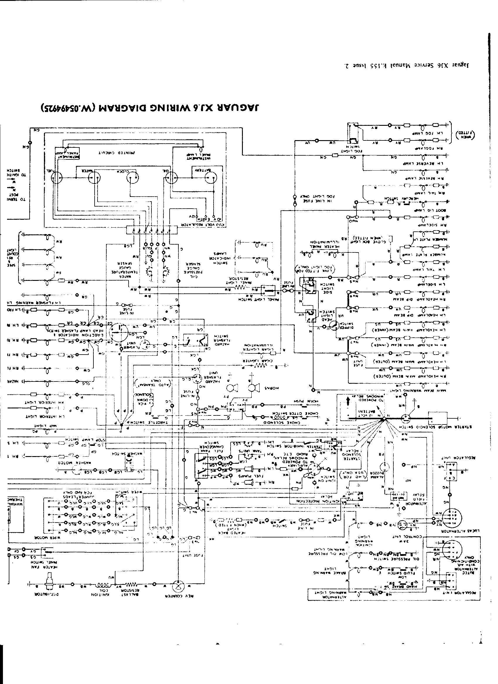 Super 743 Bobcat Wiring Diagram Wiring Library Wiring Cloud Itislusmarecoveryedborg
