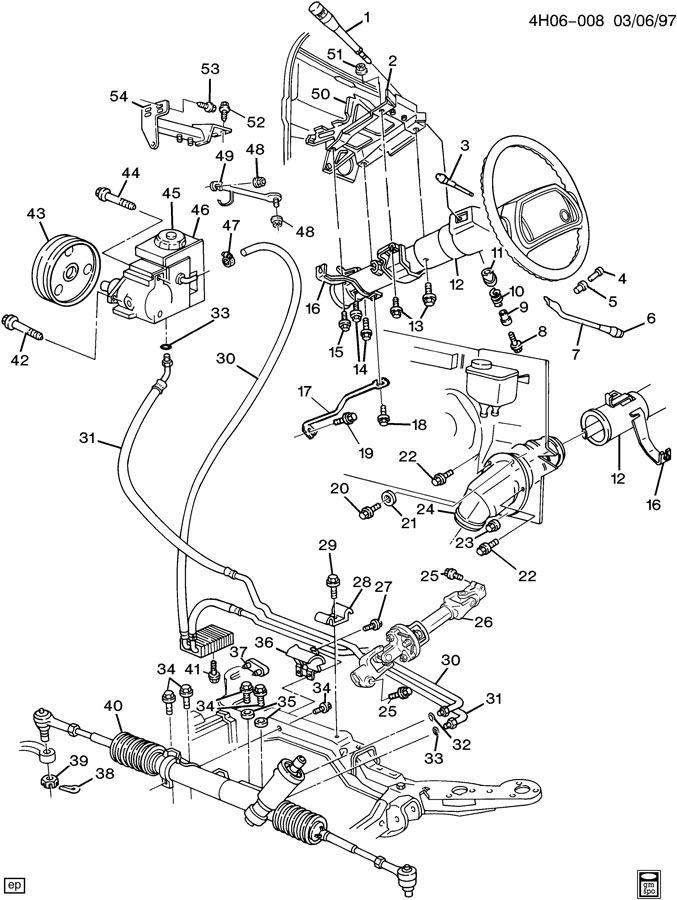 [TBQL_4184]  SN_0457] 2001 Buick Lesabre Blower Motor Wiring Diagram Schematic Wiring | 2001 Buick Lesabre Motor Mount Diagram Wiring Schematic |  | Norab Meric Heeve Mohammedshrine Librar Wiring 101