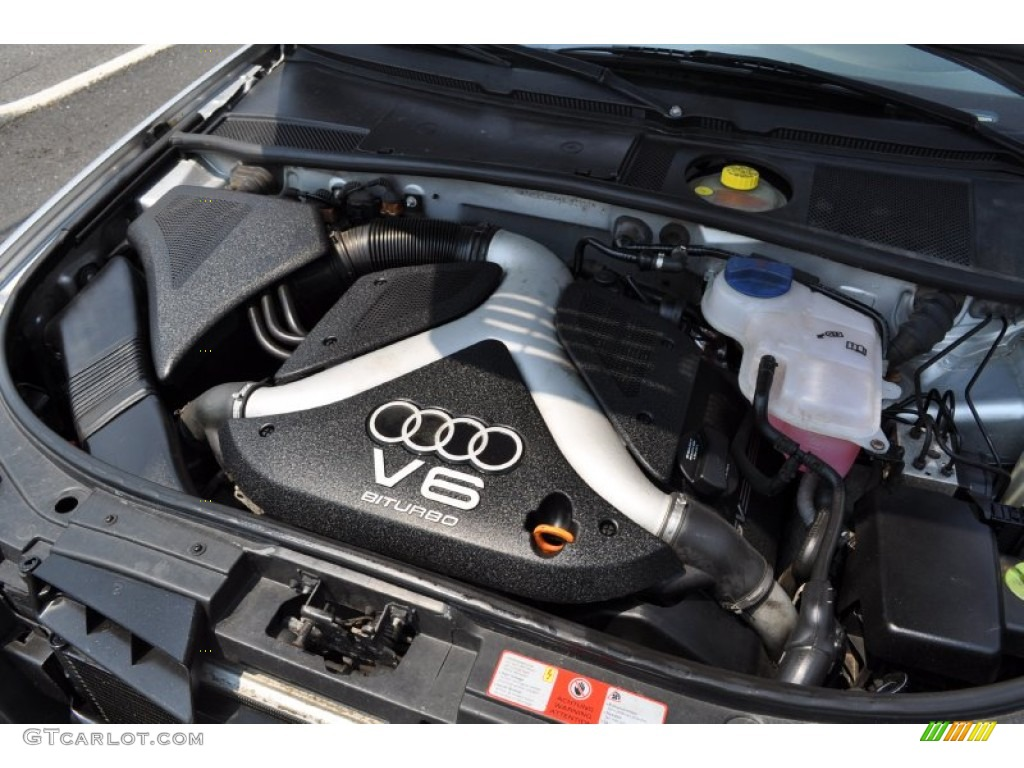 ZX_0590] 2001 Audi Tt Engine Diagram Download DiagramWww Mohammedshrine Librar Wiring 101