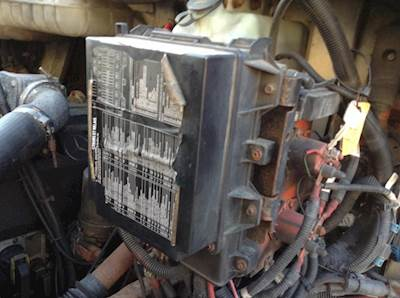 [DIAGRAM_34OR]  LT_6662] 2000 Sterling Semi Truck Fuse Box Schematic Wiring | 2007 Sterling Fuse Box |  | Alma Proe Rele Mohammedshrine Librar Wiring 101