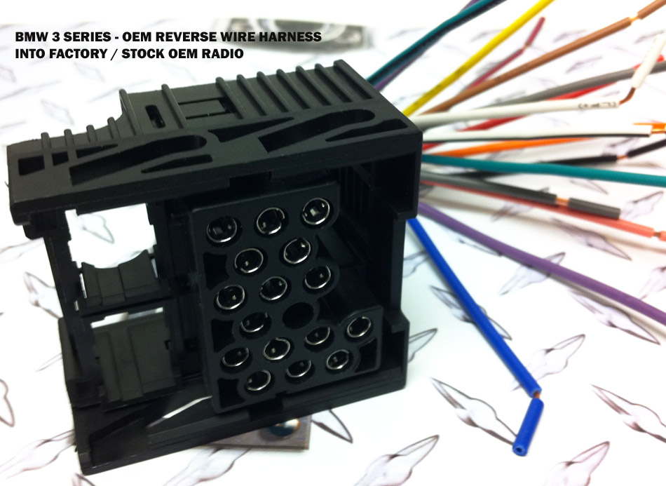 XC_3958] 2000 Bmw 323I Wiring Diagram Wiring DiagramOspor Cajos Mohammedshrine Librar Wiring 101