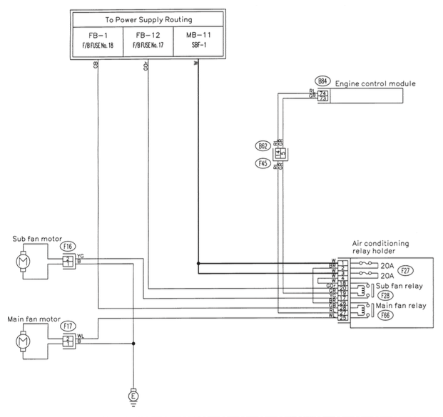 zv_2943] subaru impreza gc8 wiring diagram free diagram  opein getap xempag mohammedshrine librar wiring 101