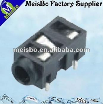 La 9770 Mm Audio Jack Wiring 3 5mm Stereo Jack Wiring Diagram 3 Wire 3 5mm Schematic Wiring