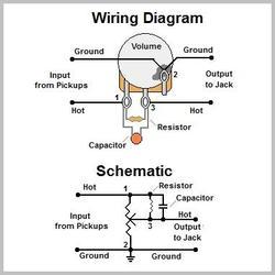 [DIAGRAM_0HG]  XR_0443] Strat Blender Pot Wiring Schematic Wiring | Wiring Diagram For A Guitar |  | Weveq Rele Mohammedshrine Librar Wiring 101