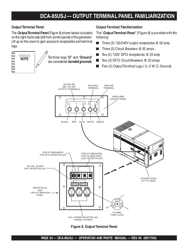 Ys 8600  Mallory 9000 Wiring Wiring Diagram