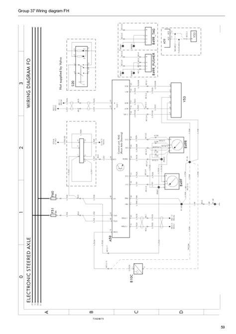 Volvo N10 Wiring Diagram - wiring diagram sockets-note -  sockets-note.energiavicina.it | Volvo N10 Wiring Diagram |  | Energia Vicina