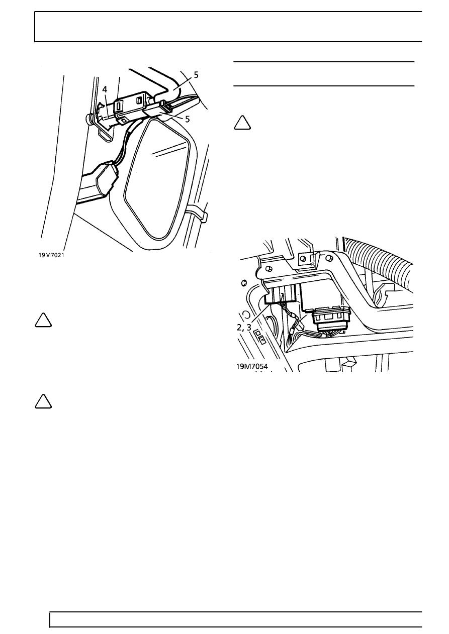 Brilliant Land Rover Workshop Manuals Range Rover P38 19 Fuel System Wiring Cloud Waroletkolfr09Org