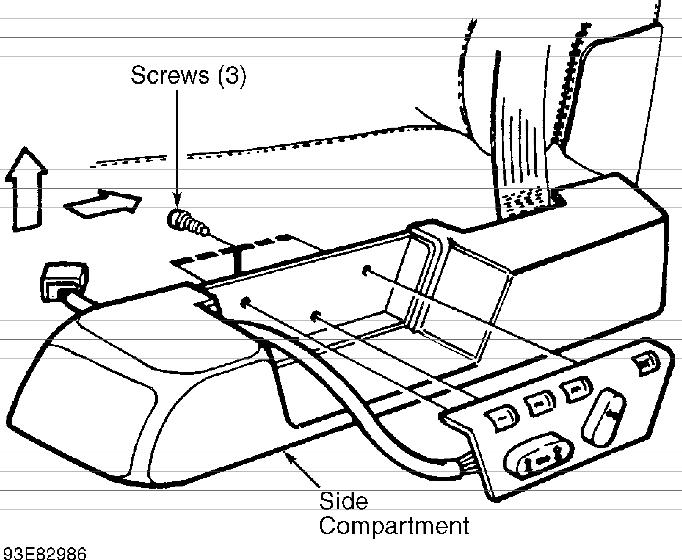 volvo wiring diagram xc70 vm 9764  heated seat wiring diagram volvo v70 schematic wiring volvo xc70 2006 wiring diagram heated seat wiring diagram volvo v70