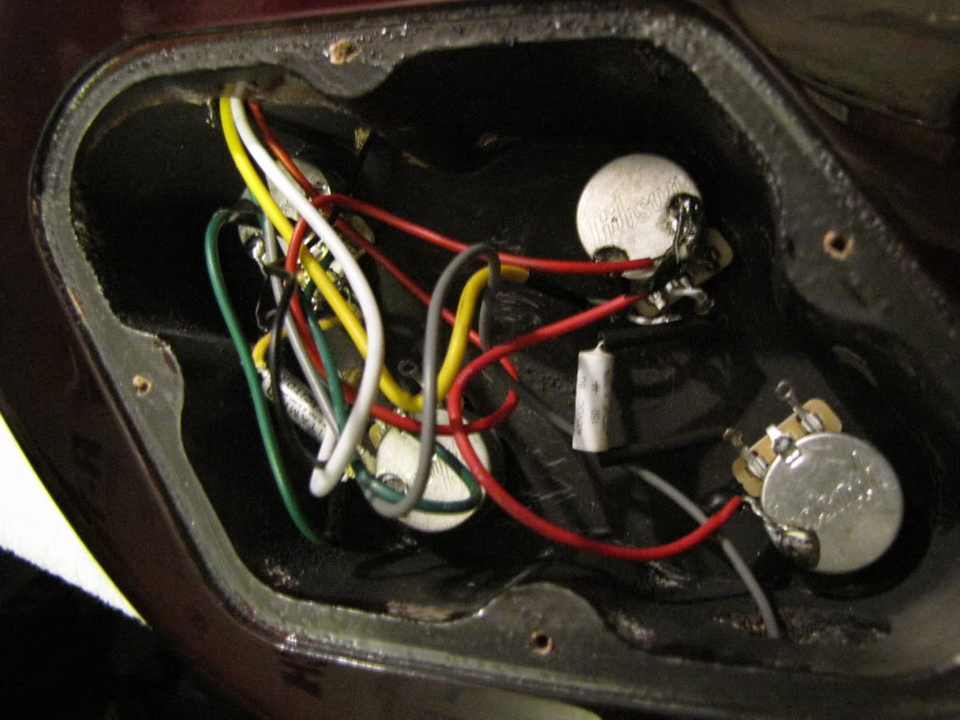 [NRIO_4796]   HX_4637] Prs Se Pickup Wiring Diagram Schematic Wiring   Wiring Diagram Prs Sc245      Unde Xrenket Apom Chro Garna Mohammedshrine Librar Wiring 101