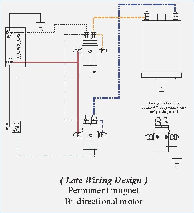 12 Volt Winch Solenoid Wiring Diagram True Manufacturing Wiring Diagram Begeboy Wiring Diagram Source