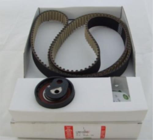 Hn 1264  Range Rover Sport Timing Belt Free Diagram