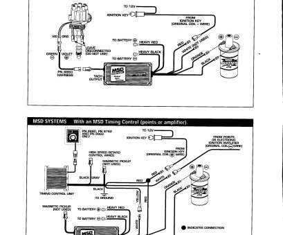 [DIAGRAM_38IS]  NO_3462] Pro Comp 6Al Wiring Diagram Schematic Wiring | Pro Comp Pc 7003 Wiring Diagram |  | Oxyl Salv Bupi None Xolia Mohammedshrine Librar Wiring 101