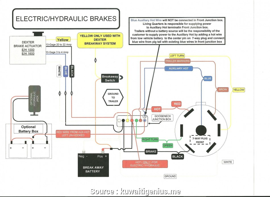 electric brake controller wiring diagram ke control wiring diagram wiring diagram data  ke control wiring diagram wiring
