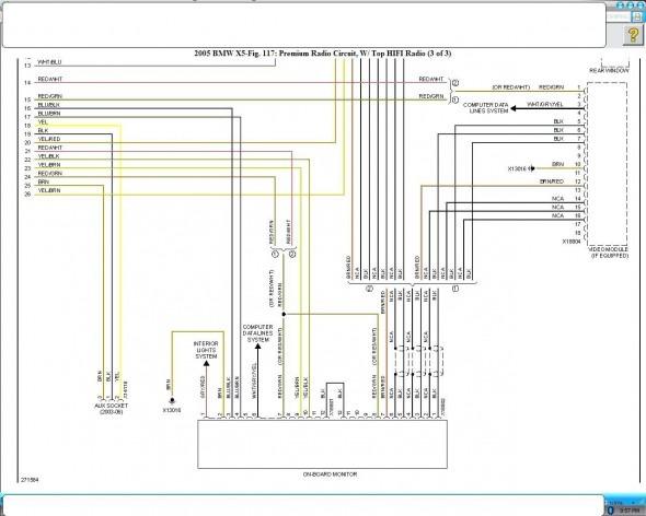 porsche 944 radio wiring diagram tv 8762  porsche cayenne radio wiring diagram wiring diagram  porsche cayenne radio wiring diagram