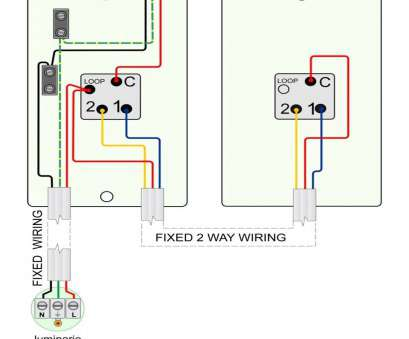 Incredible Wiring A 240V Switch Simple 240V Light Switch Wiring Diagram Wiring Cloud Rometaidewilluminateatxorg