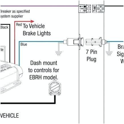 electrical trailer ke wiring diagram zz 2069  7 pin trailer ke wiring  zz 2069  7 pin trailer ke wiring