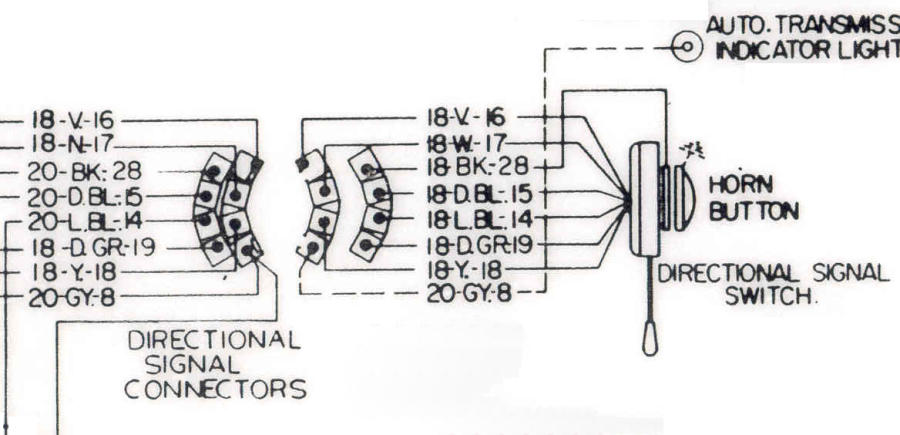 [DIAGRAM_4PO]  WH_5148] 1966 C10 Wiring Harness Free Diagram | 1966 C10 Ignition Switch Wiring Diagram |  | Exmet Vesi Lectr Antus Mentra Mohammedshrine Librar Wiring 101