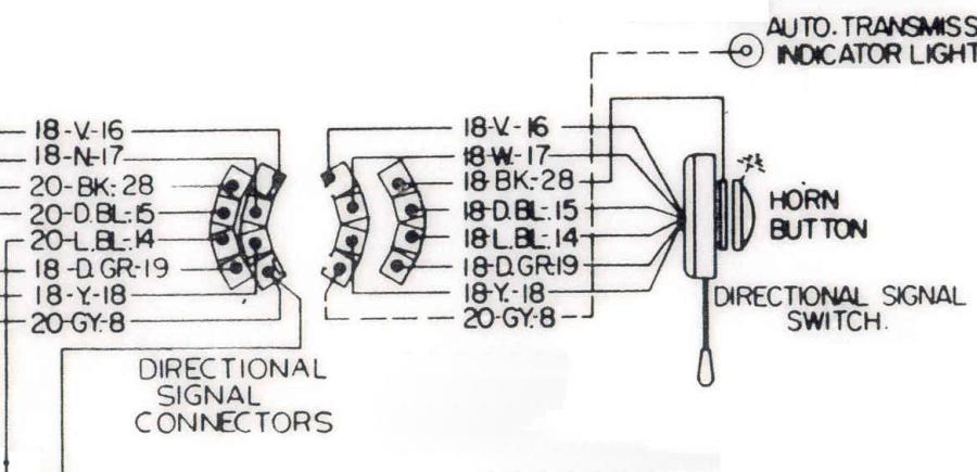 [DVZP_7254]   WH_5148] 1966 C10 Wiring Harness Free Diagram | 1966 Chevrolet Pick Up Wiring Diagram |  | Exmet Vesi Lectr Antus Mentra Mohammedshrine Librar Wiring 101